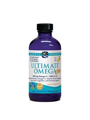 Ultimate Omega Xtra