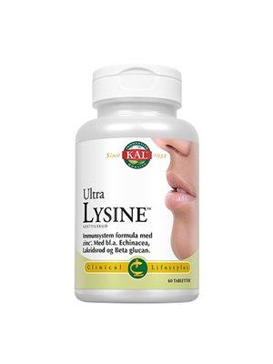 Ultra Lysin
