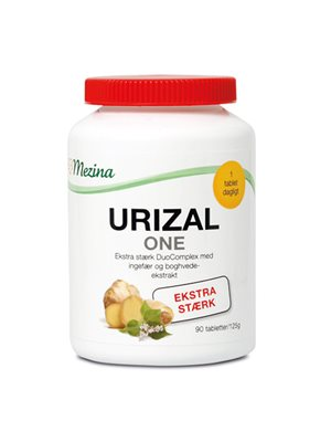 Urizal One