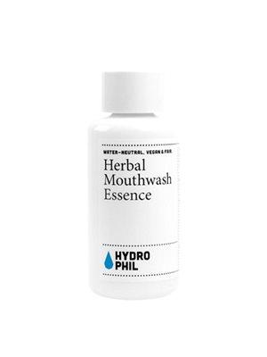 Urte mundskyl Hydrophil
