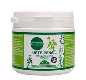 Urte-Pensil