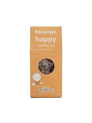 Urtete Happy Ø Teapigs