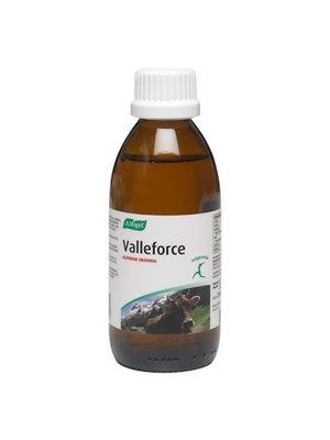Valleforce Original