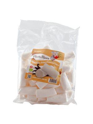 Vanilje marshmallows Ø