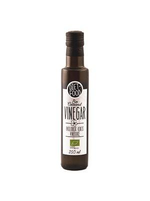 Vinegar kokos vineddike Ø