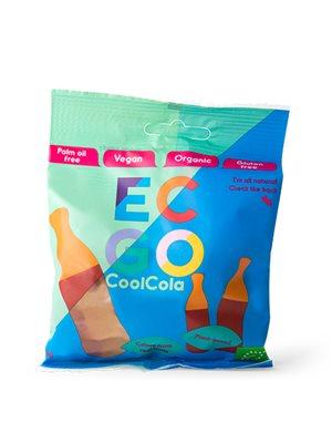 Vingummi Cool Cola Ø