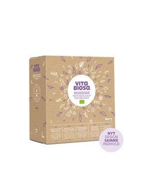 Vita Biosa Aronia  bag-in-box Ø