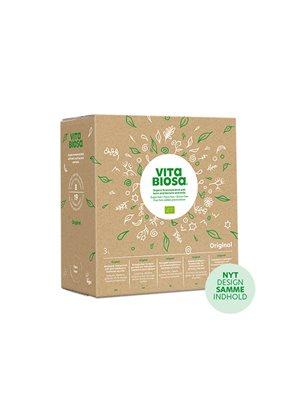 Vita Biosa Bag-in-box Ø
