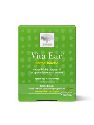 Vita Ear