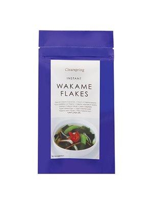Wakame Instant flakes