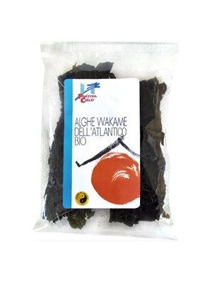 Wakame tang Ø