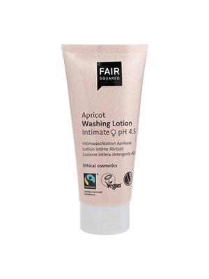Washing Lotion Intimate pH 4.5