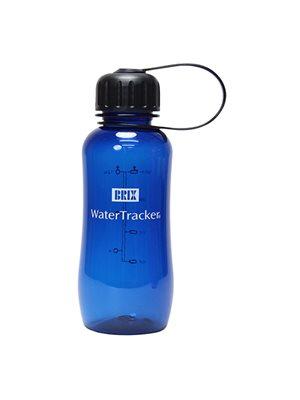 Watertracker 0,3 L. Navy Blue BPA-fri drikkeflaske af Tritan