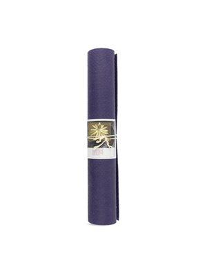 Yoga måtte eco Lavendel 63  x 183 cm