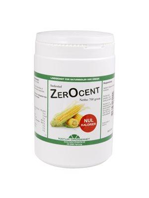 ZerOcent