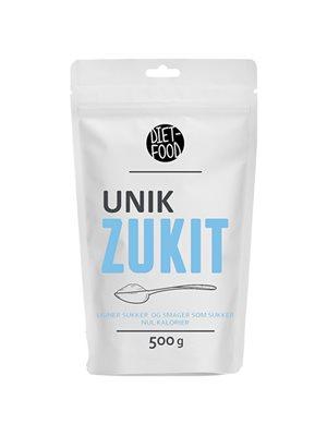 Zukit (Erythritol)